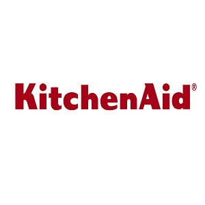 kitchenaidlogo