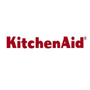 kitchenaidlogo