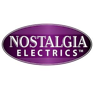 nostalgiaelectricslogo