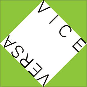 viceversalogo