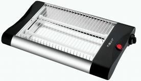 Nevir NVR-9809T NEGR