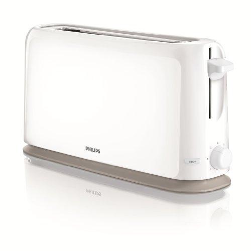 Philips HD2598/00