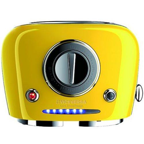 Viceversa 2135034 color amarillo